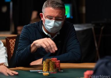 Bermain Judi Online Poker Tanpa Modal Asli Ternyata Begini