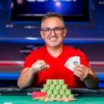 Cara Bermain Poker dan Tembak Ikan Casino Online agar Mudah Menang, Pemula Wajib Lihat!