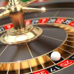Tips Bermain Sicbo dan Tembak Ikan Casino Online 99% Menang
