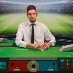 Mengenal Jenis Permainan Casino Online dan Tipsnya